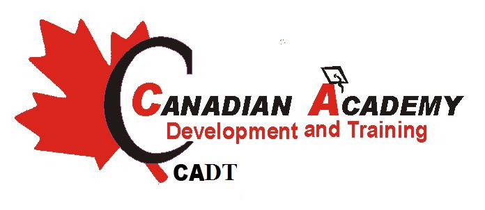 CADT Canadian Academy
